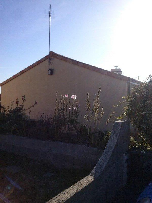 cm-renovation-entretien-facade-apres