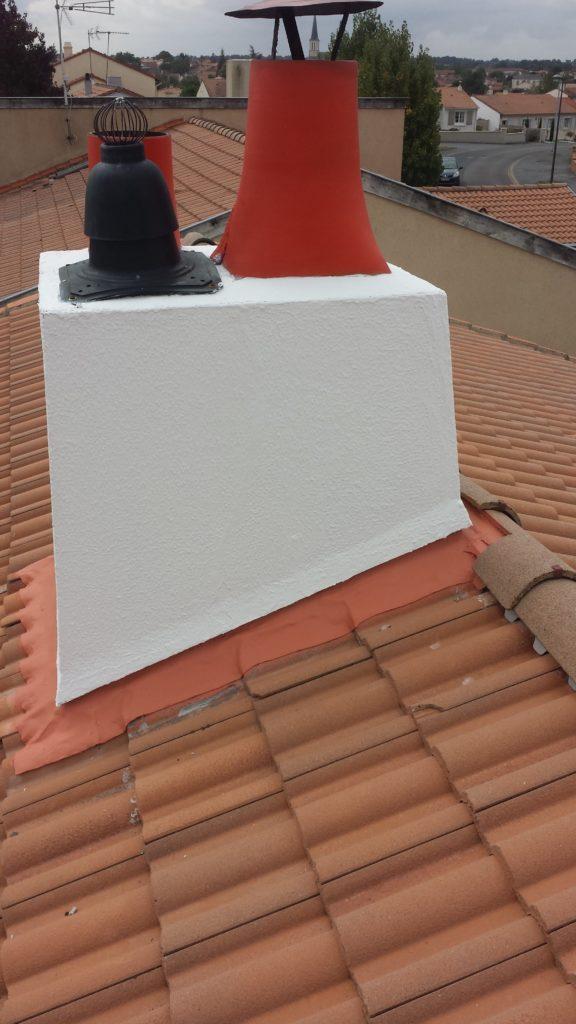cm-renovation-peintre-cheminee-apres-03